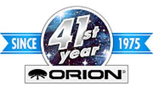 Orion Telescope & Binoculars